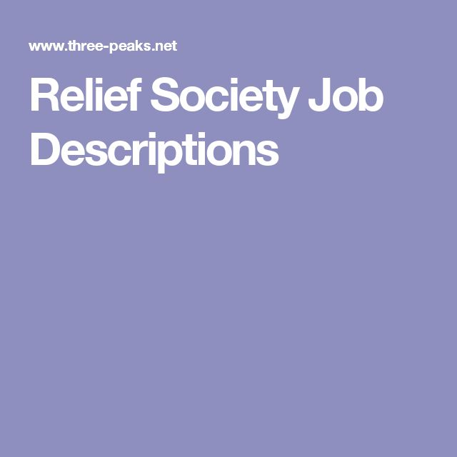 Best 25+ Counselor job description ideas on Pinterest Myers - counseling resume sample