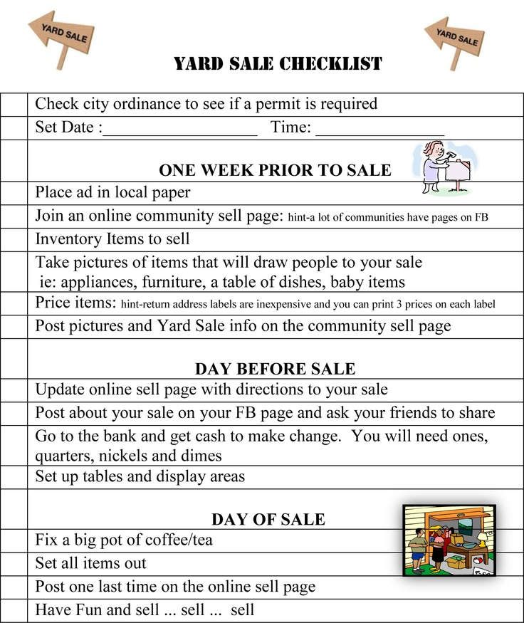 133 best Horder Sale images on Pinterest Classroom ideas - car sale sign template