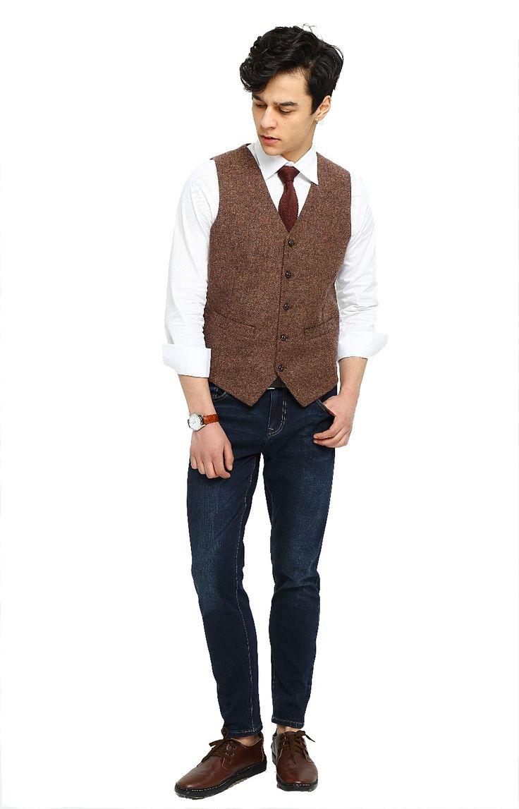 Best 25+ Mens suit stores ideas on Pinterest | Men's suits ...