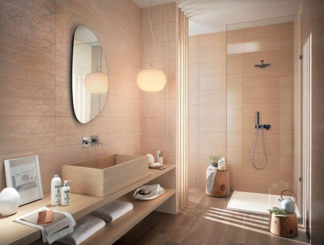 17 best Wohnzimmer images on Pinterest Interior design studio - lampe für wohnzimmer