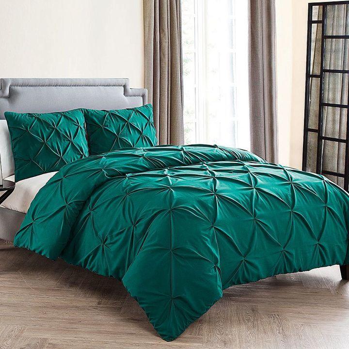 144 Best Bedding Amp Comforter Sets Amp Blankets Images On