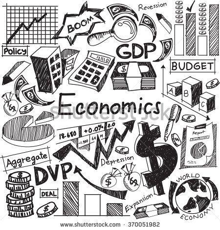 Resultado de imagen para modelos de mercado economia infografia