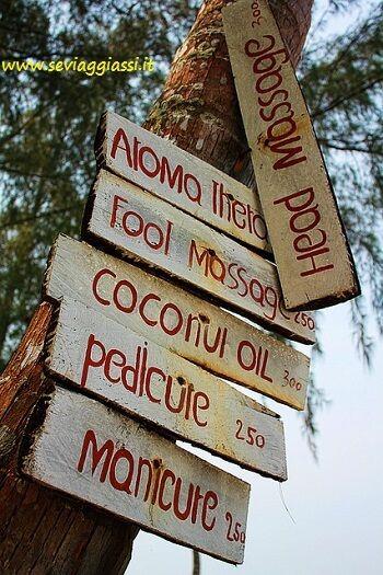 massaggi thailandesi  #thailandia  http://www.seviaggiassi.it/thailandia-vacanze-romantiche-e-viaggi-di-nozze/ #viaggi #turismo