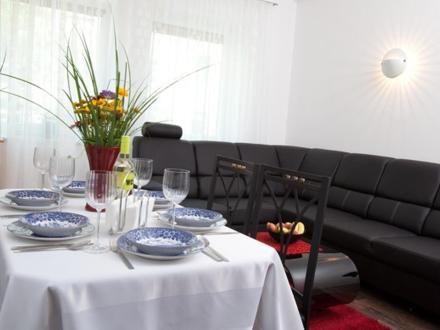 Apartment Zentrum Prater Donau 1, Leopoldstadt, AT | RentalHomes.com