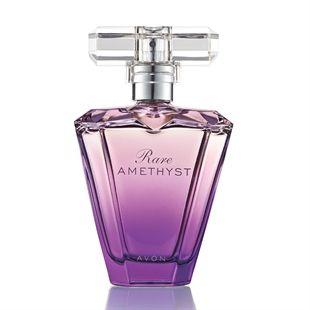 Rare Amethyst parfüm