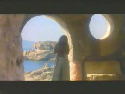 Zambo jimmy-Goodbye my love