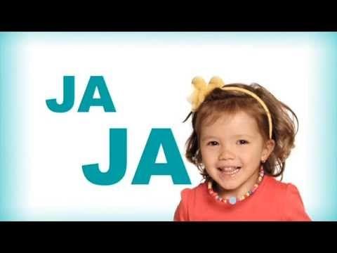 Cómo me siento hoy video - Canciones infantiles en español