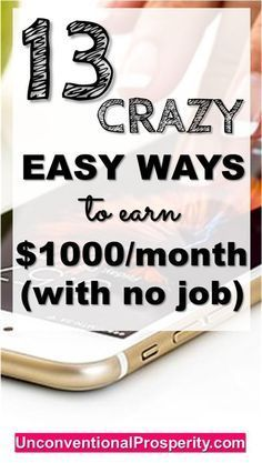 18+ Delicate Make Money On Instagram Pictures Ideas – Make Money At Home Ideas