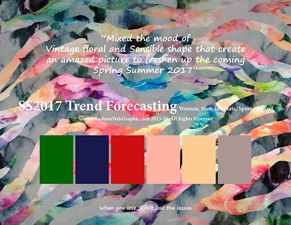 Swarovski Trend Forecast Fallwinter 201617 furthermore Denim Trends For Springsummer 2015 By Premiere Vision in addition Spring Summer 2015 Fashion Trends Prints Directions also 2015 Trends In Interior Designs also Trends Pattern People Print Pattern Ss 2017 4844828482. on color trend forecast 2017