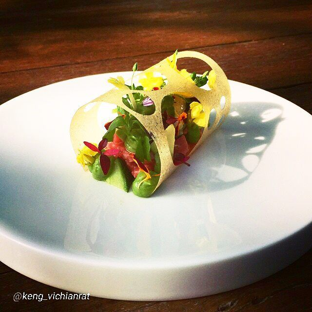 Culinary arts | CRAVING CULINARY ART | Pinterest | Culinary arts, Cook cook and Gourmet
