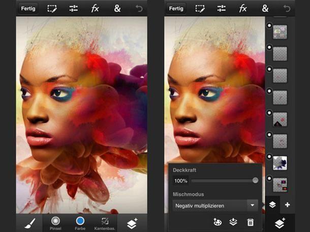 Schöne Fotos ohne Profikamera? Das geht! Mit diesen 9 Foto-Apps fürs iPhone nutzen Sie Foto-Effekte spielend leicht und zaubern echte Meisterwerke.