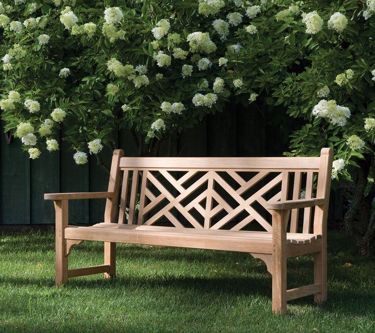 18 best Kingsley Bate Outdoor Furniture images on Pinterest
