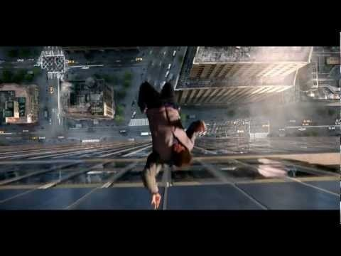 """The Amazing Spider-Man - """"The Truth"""" Extended TV Spot (HD)"""