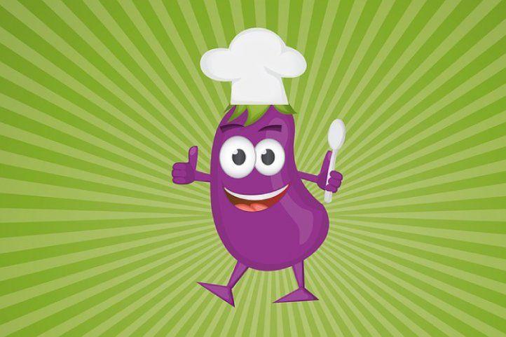 Çocuklar İçin Gıda Güvenliği Eğitimi - Gıda Müşavirim