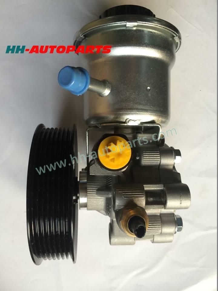 44310-0K010 Power Steering Pump For Toyota Hilux whatsapp: +