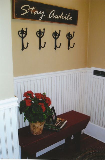 Foyer Room Quotes : Must see entryway quotes dining room