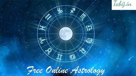 Online Astrology Prediction enables you to take the right decisions in your life. http://onlineastrologypredictionindia.blogspot.in/2017/06/how-online-astrology-prediction-helps.html