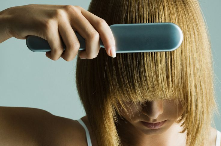 Hair Shedding: Does Your Hair Shed Too Much? | Beautylish