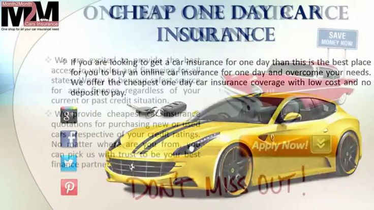 Cars With Low Insurance Rates For Young Drivers