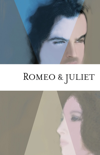 romeo and juliet 37 essay Light and dark imagery in romeo and juliet essays romeo and juliet, by william shakespeare, is perhaps the.