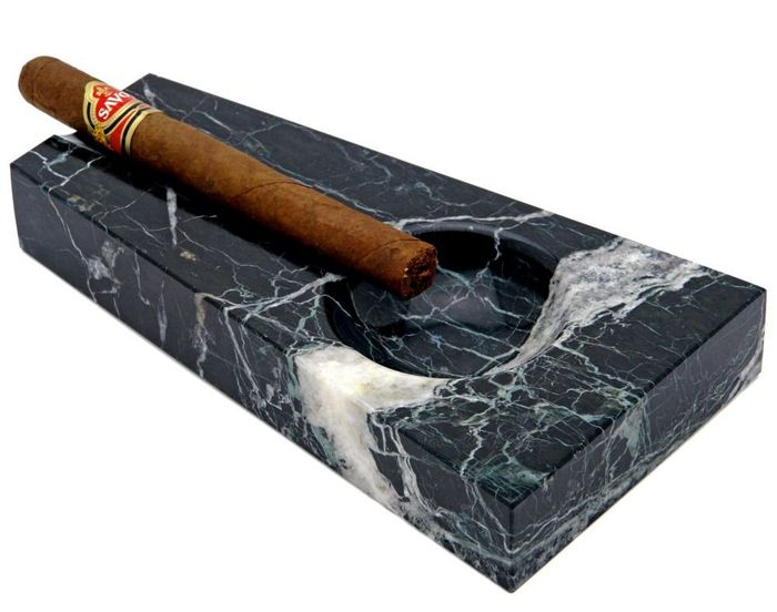 11 Best Images About Cigar Ashtrays On Pinterest Cars