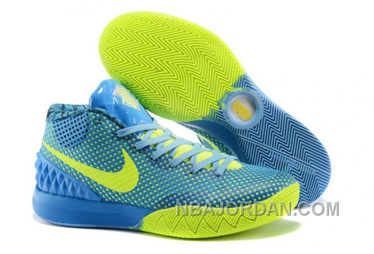http://www.nbajordan.com/women-nike-kyrie-sneaker-212-super-deals.html WOMEN NIKE KYRIE SNEAKER 212 SUPER DEALS Only $73.39 , Free Shipping!