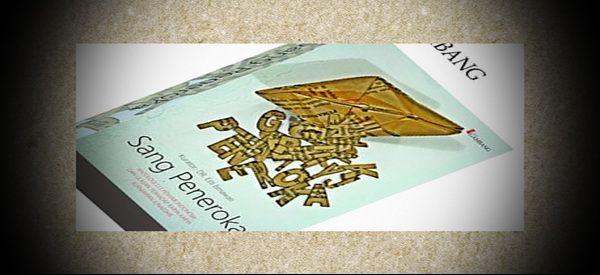 """Di dalam buku Antologi 106 Penyair Indonesia dan Ulasan Terhadap Karya-karya Kurniawan Junaedhie (Cetakan Pertama, November 2014, XVI+487 hlm.; 15 x 24 cm), Kurator: Esti Ismawati, diterbitkan oleh Penerbit Gambang, Yogyakarta, ISBN: 978-602-7731-37-0, terpampang sosok """"Sang Peneroka"""" dengan kini turut dihiasi banyak puisi oleh banyak penyair."""