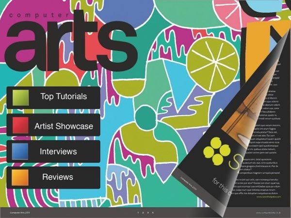 Learn How to Use the Basic Tools in Adobe InDesign CC ...