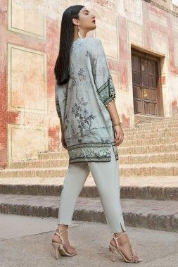 alkaram lawn online shopping  alkaram lawn 2017 with price  alkaram lawn 2017 vol 2  alkaram spring summer collection 2017  alkaram spring collection 2017 vol 2  alkaram spring collection 2017 vol 1  alkaram sale 70 off  alkaram lawn sale