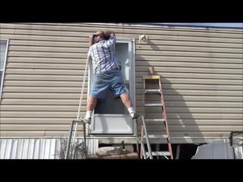 643 best mobile home remodeling images on pinterest mobile homes