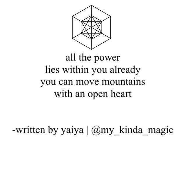 ❤️❤️❤️ * * * #power #heart #love #life #selflove #empoweringwomennow #yoga #travel #instatravel #picoftheday #instagood #poetry #poetsofig #poetsofinstagram #writer #writersofig #writerscommunity #wordswithkings #wordswithqueens #followyourdream #beyou #wordsofwomen