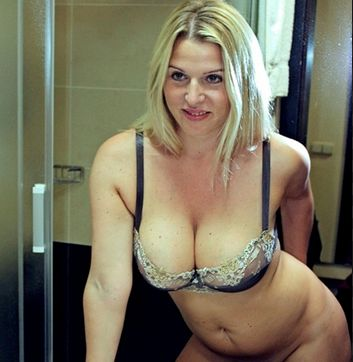 walland milf personals Selection of swinging couples in walland free pics and movies for milf hunters, swingers in tennessee adult swingers personals for all lifestyle.