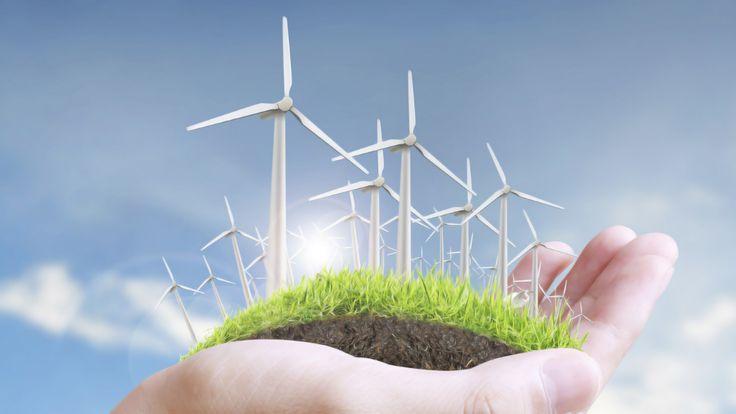 Rynek energii odnawialnej - dlaczego energetyka wiatrowa. Energy Invest Group S.A. – inwestycje w wiatraki. Elektrownie wiatrowe - odnawialna, zielona energia.