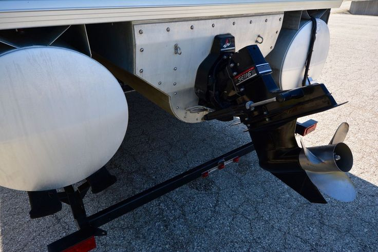 Tracker Boat Trailers For Sale