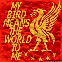 Liverpool fc forever