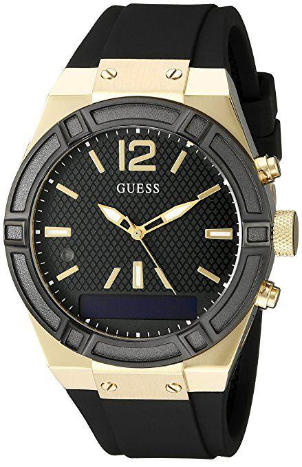 bb94cfddd7c3 Reloj Guess para Mujer C0002M3
