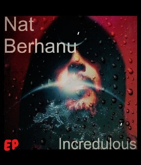 https://natberhanu.com/album/640941/incredulous-the-ep-album?utm_campaign=crowdfire&utm_content=crowdfire&utm_medium=social&utm_source=pinterest     #EP Album Selcted Tracks From #incredulous  The Hottest Compilation Of Dance Tracks.