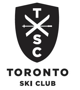 Toronto Ski Club | Toronto Marketing Company | The Marketing Garage