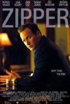 Zipper HD Seyret