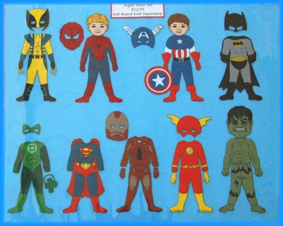 Kids Toys Action Figure: 40 Best Images About Preschool: Spiderman On Pinterest