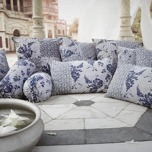 Oltre 20 migliori idee su fodere per cuscini su pinterest - Cuscini ikea divano ...