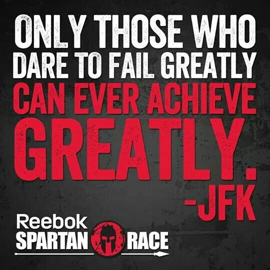 Best 25+ Spartan quotes ideas on Pinterest   Spartan warrior, The spartans and Spartan life