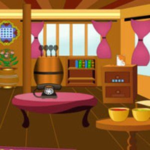 Mexican Boy Escape is another new point and click room escape game. In this game a Mexican boy is trapped you inside a house. There is no one to help him out. Now you have to help the Mexican boy to escape from there by finding useful objects, hints and solving puzzle. Click on the objects to interact with them and solve simple puzzles. Good Luck Have Fun!