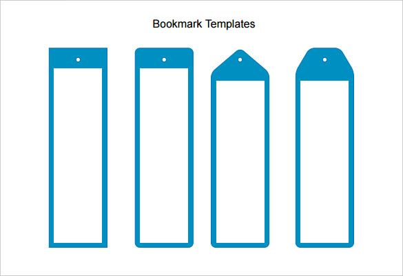 blue bookmarks for boys pdf format bookmarks pinterest