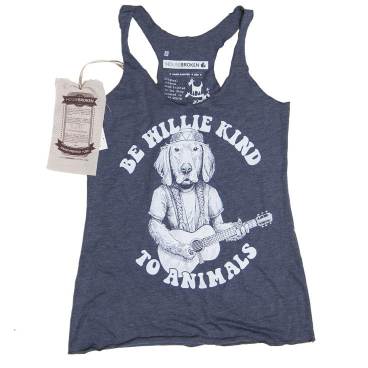 Golden Retriever Tank Top. Golden Retriever Racerback Tank Top.Funny Dog Women's Tank Top- Willie Nelson Tank in Sizes Small to XL by HouseBrokenClothing on Etsy https://www.etsy.com/listing/199603543/golden-retriever-tank-top-golden