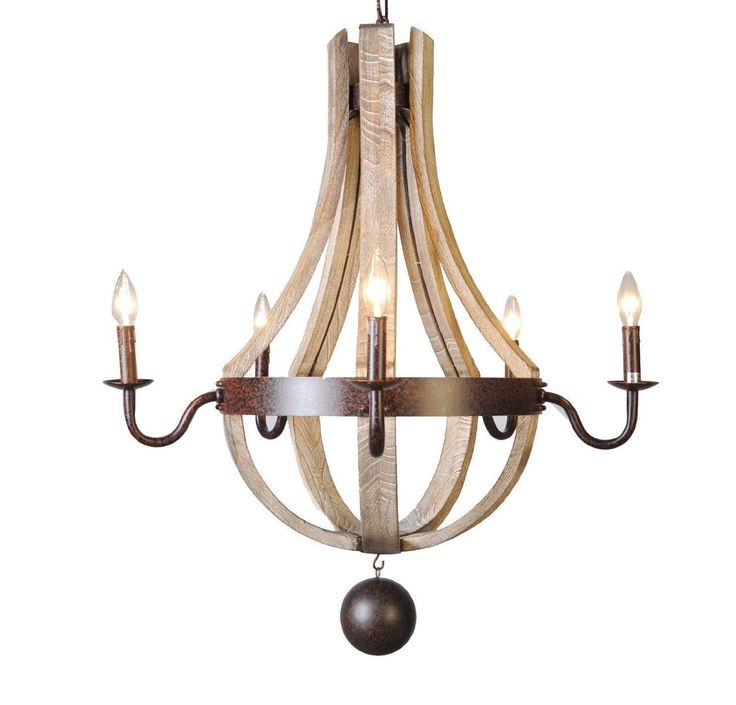 17 Best Images About Dining Room Chandelier Options On