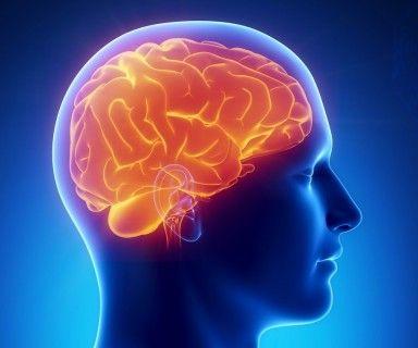 Dieses tolle Hausmittel gegen Migräne stoppt den Schmerz oft innerhalb weniger Minuten. Alles, was du dazu benötigst, sind 3 einfache Zutaten.