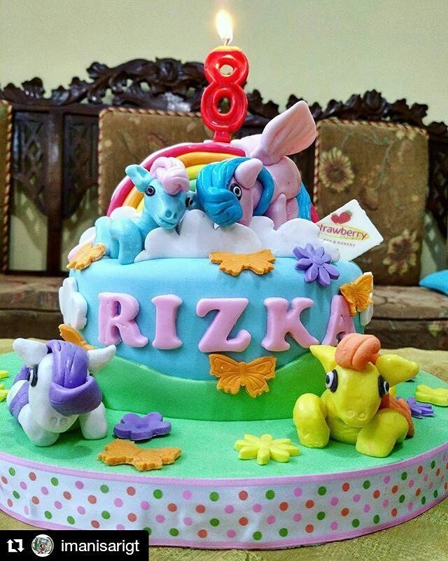 77 best Custom Cake By Strawberry Delight Cirebon Indonesia