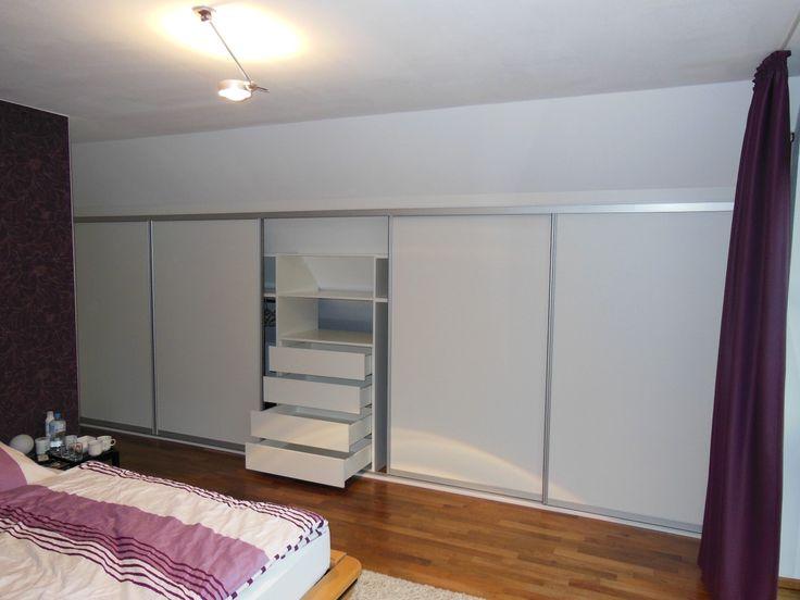 die 25 besten ideen zu raumma e auf pinterest raumaufteilung ideen und geben raumma e. Black Bedroom Furniture Sets. Home Design Ideas