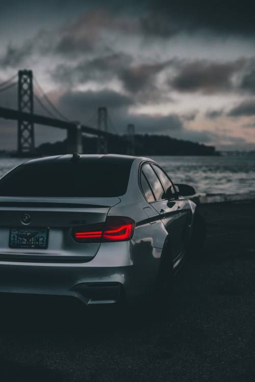 BMW M3 http://www.moderndecor8.com/